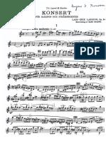 237439045-Larsson-L-E-Konsert.pdf
