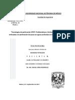 HP-HT-Tesis.pdf