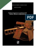 EduardoMelo.2017_PraticasGovernoGestaonoSUS