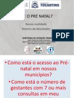 ROTEIRO-DE-PR---NATAL---PARA--SO.pdf
