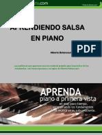 Salsa-Metodo.pdf