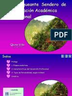 01.Orientacion_Profesional.pps