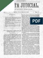 S00_N008_1895.pdf
