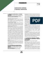 7-Nutricion_comp_corporal_390_121.pdf
