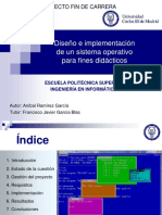 PresentacionPFC_Anibal_Ramirez_Garcia.pdf