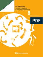 01.-Cultura-Digital-y-Transformación-de-las-Organizaciones