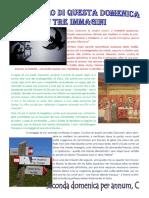 Vangelo in immagini - II Domenica per annum - C.pdf