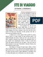provviste_2_ordinario_c_2019.doc