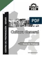 CARATULA - CULTURA GENERAL.docx