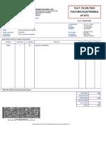 PDF_20180524T063925