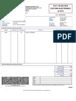 PDF_20180524T063927