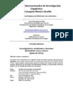 Jornadas_JJMG_2_Cursillo.pdf