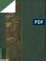 ΑΓΙΟΣ ΓΡΗΓΟΡΙΟΣ ΠΑΛΑΜΑΣ - ΕΡΓΑ (ΤΟΜΟΣ 2)