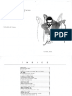 guía Expresión oral y escrita.Selección de textos.pdf