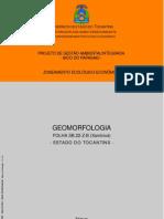 Relatorio_Geomorfologia_199_2ed