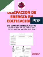 11. Disipacion de energia en edificaciones.pdf