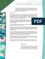 Plan de Cuidados Fractura de Cadera en el Anciano.pdf