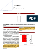 Exp 1_EN_final 04Jan19.pdf