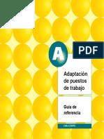 adaptacion puestos de trabajo.pdf