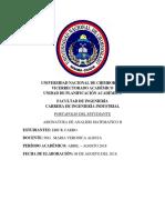 Portafolio Analisis Documentos