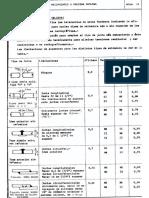 04 - Factor Eficiencia de Junta.pdf