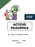 Actitud__filosofica (1)