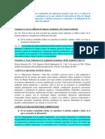 Plan de Manejo Ambiental 2019