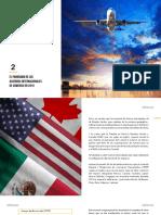 Logikoss Whitepaper 2 - EL PANORAMA DE LOS ACUERDOS INTERNACIONALES DE COMERCIO EN 2019