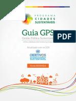 gestão-pública-sustentável