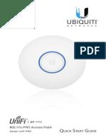 UniFi_AP_Pro_QSG.pdf