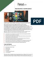 programação Arduino para iniciantes_ o controlador de semáforo.pdf