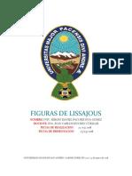 Figuras de Lissajous.pdf