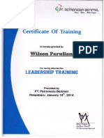 Training Leadership.pdf