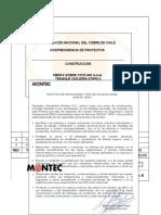 4501820635-05900-PROSE-00006 Obligaciones y Prohibiciones de Los Trabajadores