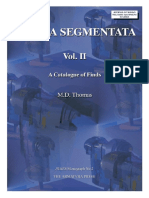 Lorica Segmentata Volume II