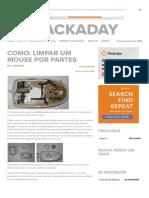 Como_ limpar um mouse para peças _ Hackaday.pdf