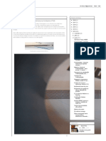 Eletrônica_ mouse PS2 e projetos Arduino otimouse.pdf