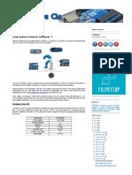 Qual Placa Arduino Comprar _ - Arduino e CIA