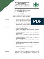 2.3.1 Ep 3 Sk Alur Komunikasi Dan Koordinasi