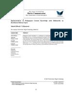 11884-39343-1-PB.pdf
