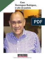 Carlos Dominguez ReporteFinal