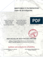 Doc03 F Tomas