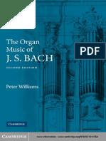 peter-williams-the-organ-music-of-j-s-bach.pdf