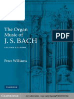 peter-williams-the-organ-music-of-j-s-bach.pdf