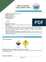 Acido perclorico.pdf