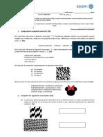 EXA-2016-1S-FUNDAMENTOS DEL DISEÑO GRÁFICO-1-1Par.pdf