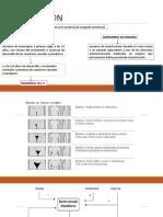 amenorrea primaria.pptx