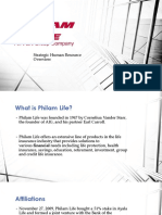 Philam Life Presentation (3)