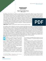 1340.pdf