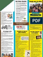 tripticofondos.pdf